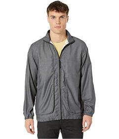 Publish Darrin Jacket