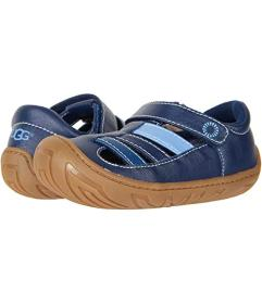 UGG Kids Santore (Toddler)