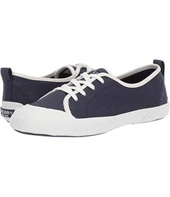 Sperry Breeze Lace-Up