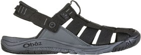 Oboz Campster Sandals - Women's