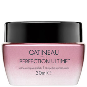 Gatineau Perfection Ultime Skin Perfecting Cream-S
