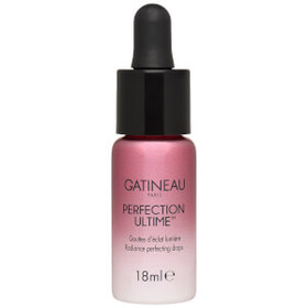 Gatineau Perfection Ultime Radiance Perfecting Dro