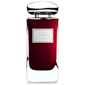 By Terry Rouge Nocturne Eau De Parfum Intense
