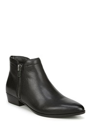 Naturalizer Claire Ankle Boot - Wide Width Availab
