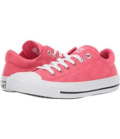 Converse Chuck Taylor All Star Madison - Ox