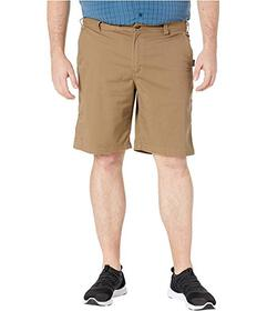 Columbia Big & Tall Ultimate Roc™ Flex Short
