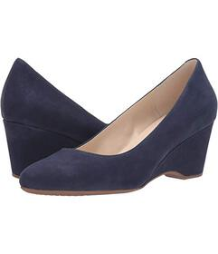 Cole Haan The Go-To Wedge 60mm