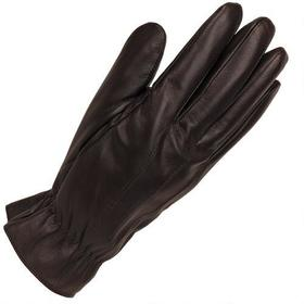 Wilsons Leather Men's Glove with Cinched Wrist