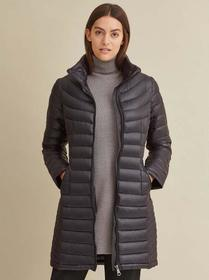 Marc New York Packable Walker Puffer