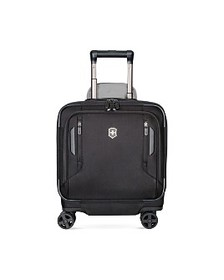 Victorinox Swiss Army - VX Avenue Wheeled Boarding