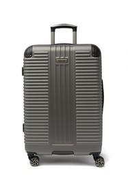 Kenneth Cole Reaction Travelier Spinner 26\