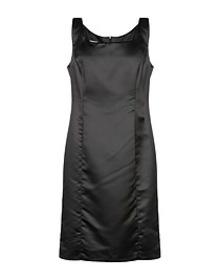 ARMANI COLLEZIONI - Knee-length dress