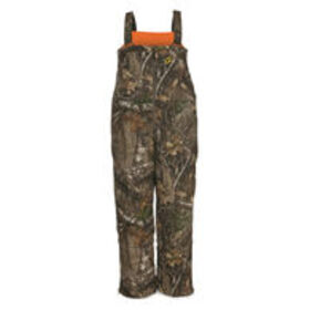 ScentBlocker Men's Evolve Reversible Bib $142.49$1