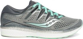 Saucony Triumph ISO 5 Road-Running Shoes - Women's