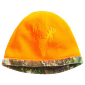 Hot Shot Reversible Beanie $18.99$19.99Save $1.00(