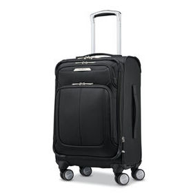 Samsonite Samsonite SoLyte DLX Carry-On Expandable