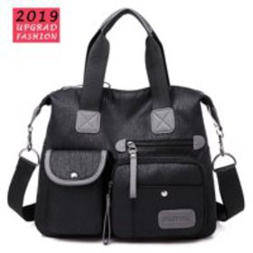 Diaper Bag for Girls and Boys, IPOW Multifuctional on sale at Walmart