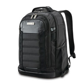 Samsonite Samsonite Carrier GSD Backpack