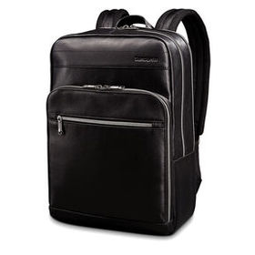 Samsonite Samsonite Business Slim Backpack