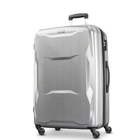 "Samsonite Samsonite Pivot 29"" Spinner"