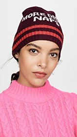 Kate Spade New York More Disco Naps Beanie hat