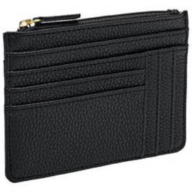 Womens Buxton Pik-Me-Up® Slot Coin Pouch