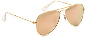 Ray Ban Junior SUMMER SALE: $ 92