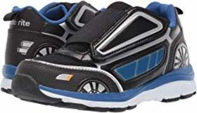 Stride Rite Vroomz Crusier Chase (Little Kid)