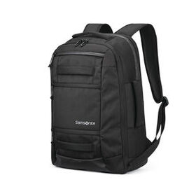 Samsonite Samsonite Detour Travel Backpack