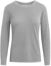 tasc Performance Elevation Merino T-Shirt - Women'