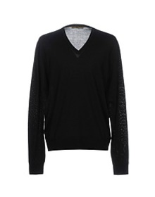 UNGARO - Sweater
