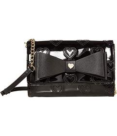 Betsey Johnson BB19330