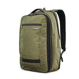Samsonite Samsonite Modern Utility Travel Backpack