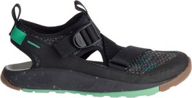Chaco Odyssey Sandals - Men's