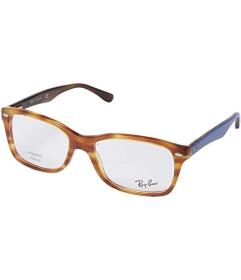Ray-Ban 55 mm 0RX5228