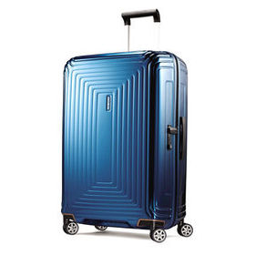 "Samsonite Samsonite NeoPulse 28"" Spinner"