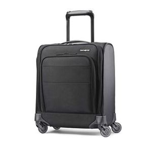 Samsonite Samsonite Flexis Underseater Carry-On Sp