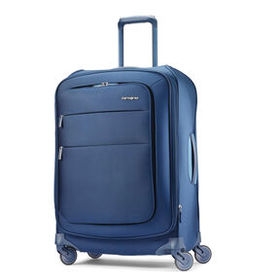 "Samsonite Samsonite Flexis 25"" Spinner"