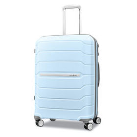 "Samsonite Samsonite Freeform 24"" Spinner"