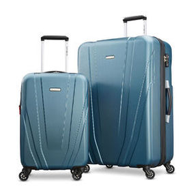 Samsonite Samsonite Valor 2 Piece Set