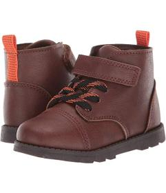 Carter's Andres 2 (Toddler\u002FLittle Kid)