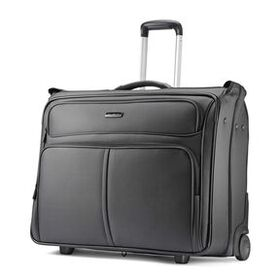 Samsonite Samsonite Leverage LTE Rolling Garment B