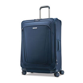 "Samsonite Samsonite Silhouette 16 30"" Expandable S"
