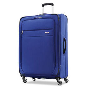 "Samsonite Samsonite Advena 29"" Expandable Spinner"