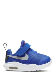 Nike Air Max Oketo Sneaker (Baby & Toddler)