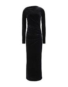 VIVIENNE WESTWOOD ANGLOMANIA - Long dress