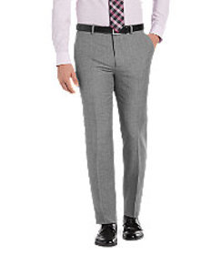 Jos Bank Signature Collection Tailored Fit Tic Fla