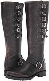 Frye Veronica Belted Tall