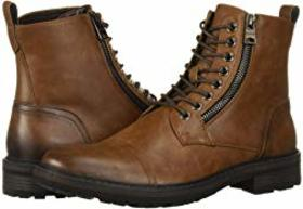 Kenneth Cole Reaction Rex Boot