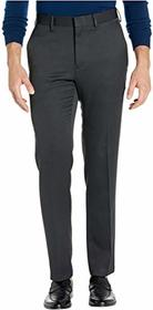 Kenneth Cole Reaction Stretch Urban Heather Slim F